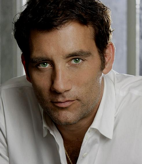 young-clive-owen-wallpaper-5