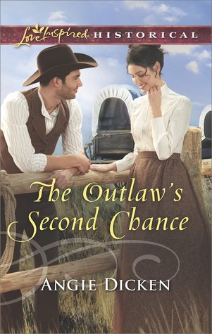 TheOutlawsSecondChance