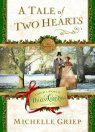 A+Tale+of+Two+Hearts+cover