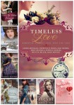 TimelessCollection