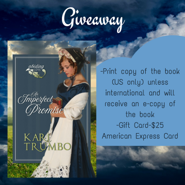 GiveawayGraphic-ImperfectPromise