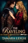 TheRaveling