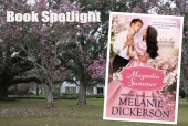 BookSpotlight-MagnoliaSummer-crop