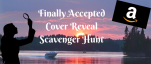 CoverReveal-Graphic