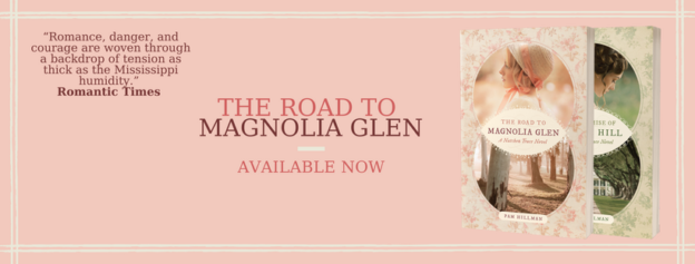 magnolia-glen-cover-photo-facebook-available-now-624x237