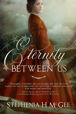 EternityBetweenUs