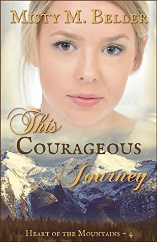 ThisCourageousJourney