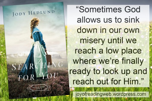 SearchingForYou.quote1
