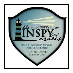 2019-INSPYs-Judge-Badge