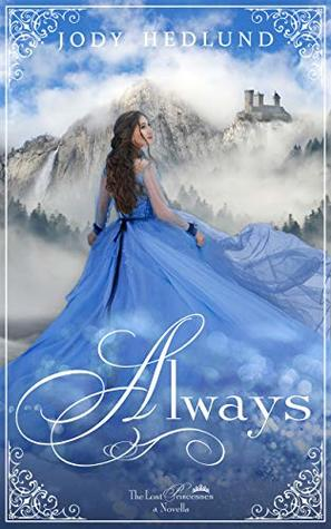 Always (The Lost Princess 0.5)
