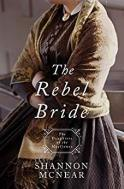 TheRebelBride